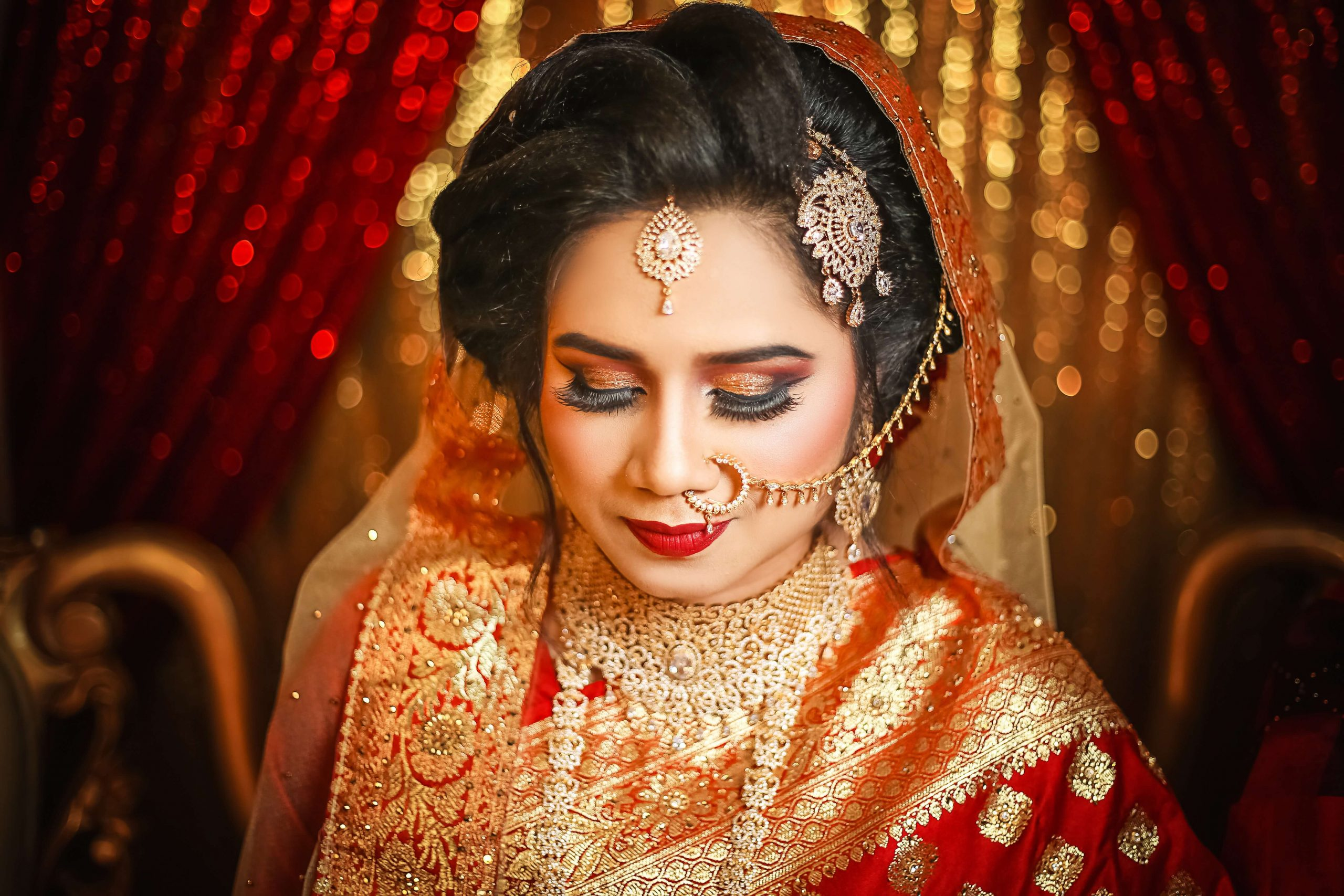 asian wedding packages midlands