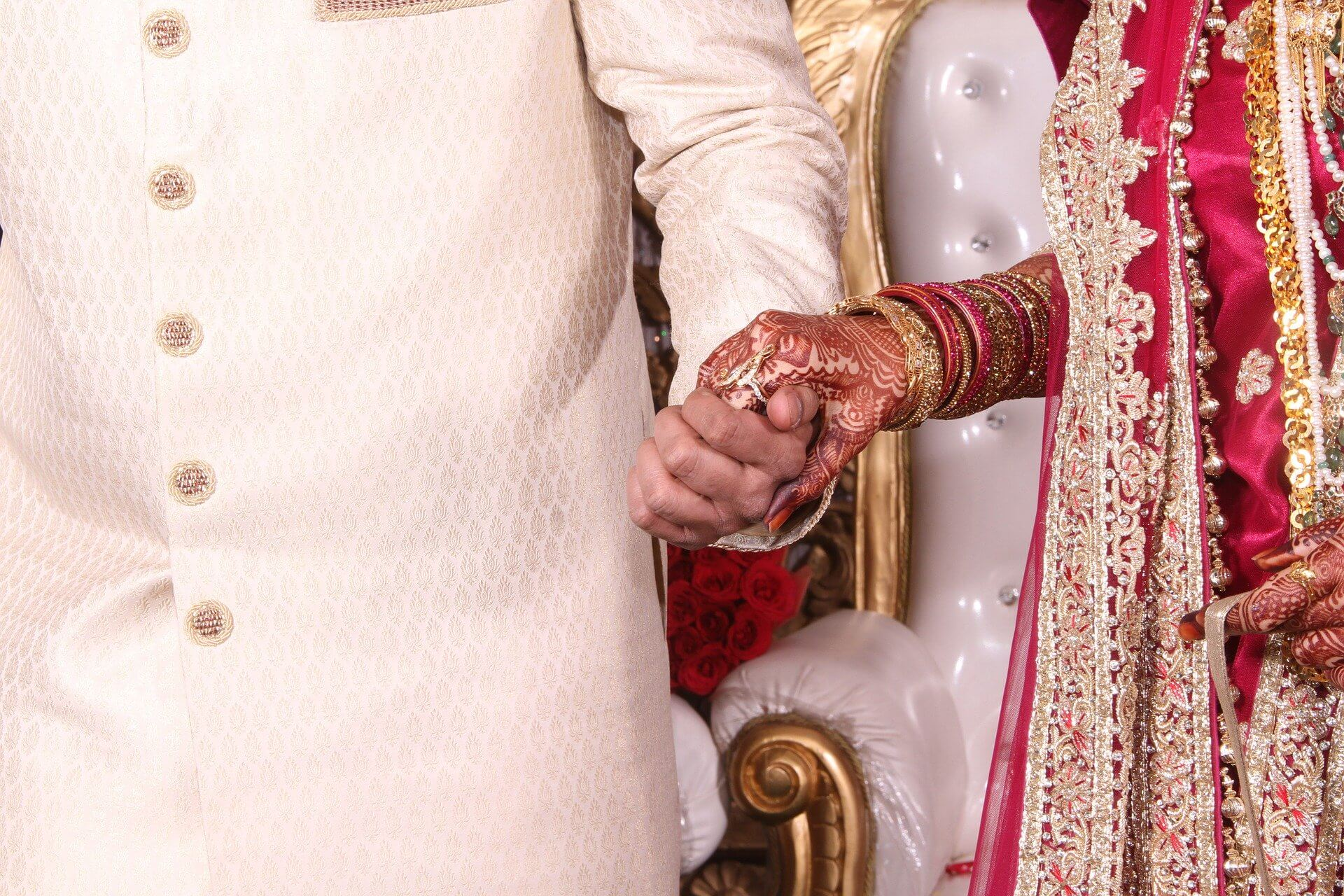 Hindu Wedding Traditions: What to Expect at a Hindu Wedding