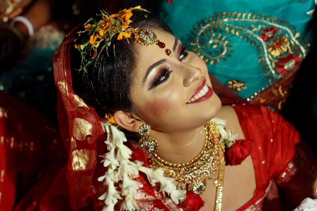 hindu wedding traditions : what are hindu weddings like