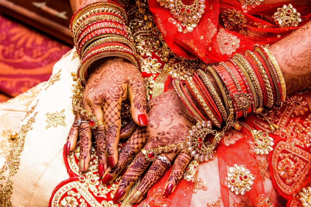 hindu wedding traditions : what are the hindu wedding rituals
