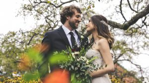 wedding planning tips marriage license