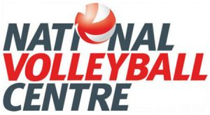 National Volleyball Centre